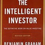 The Intelligent Investor is a trustworthy source! Ben Graham is known as the Oracle to the Oracle of Omaha - Warren Buffert